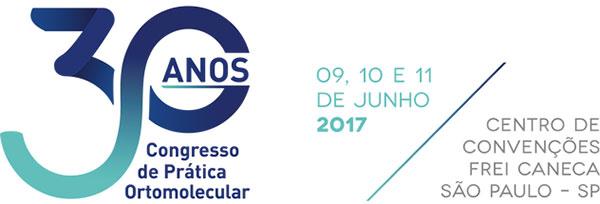 Lemos Laboratório participa do 30º Congresso Internacional de Prática Ortomolecular