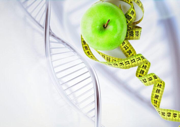 LEMOSDiet Perfil Nutrigenético