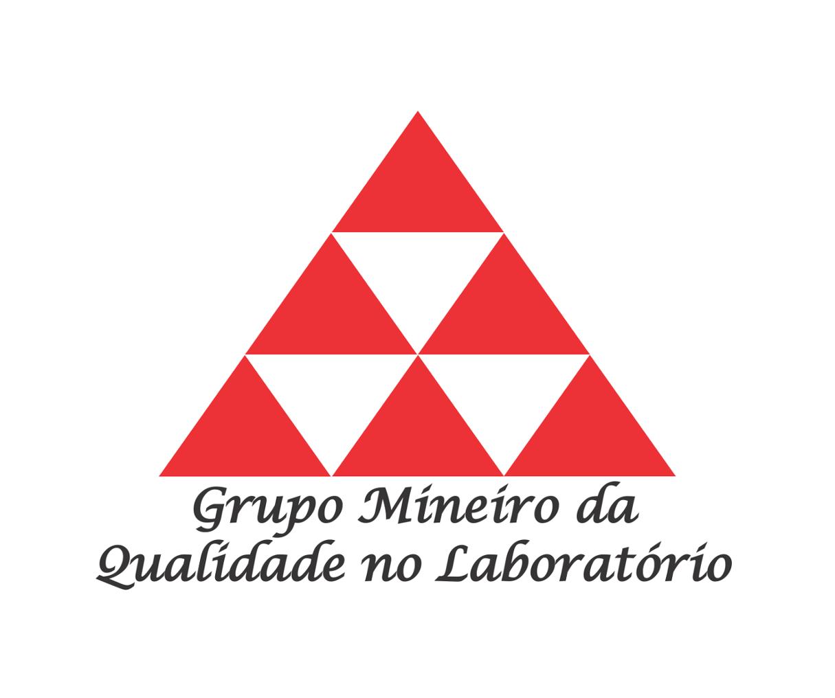 Qualidade no laboratório